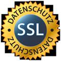SSL, sicherheit, daten